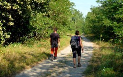 Tip na úspech: Prírodný turizmus