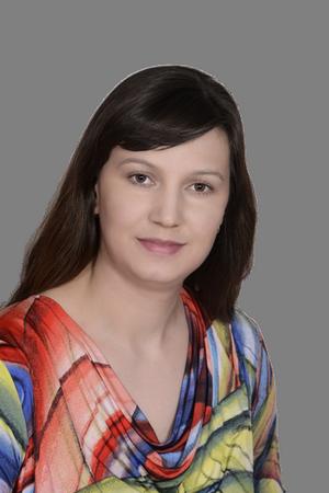 Dana Osifová