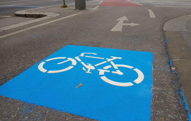 """Spišiak vo Viedni: """"Chodiť do práce na bicykli bude bežné aj pod Tatrami."""""""