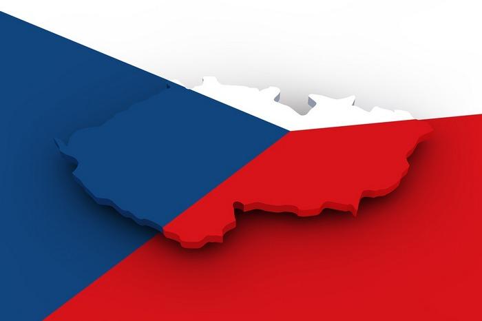 Prečo sa oplatí sledovať českých susedov?