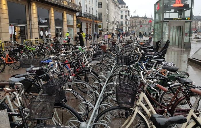 Navštívili sme kráľovstvo bicyklov