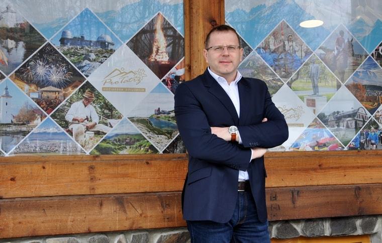 Peter Duda