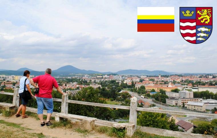 Ktoré MAS pôsobia v Prešovskom samosprávnom kraji?