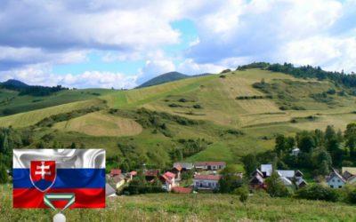Slovensko je druhé v Európe v počte aktívnych MAS!