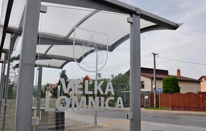 Nová výzva: Obce môžu zvýšiť Pod Tatrami kvalitu cestovania